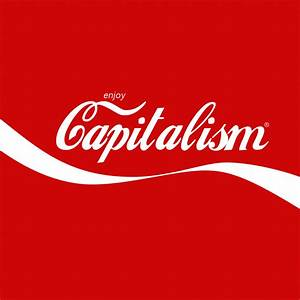 Giving Capitalism a Bad Name | US Daily Review