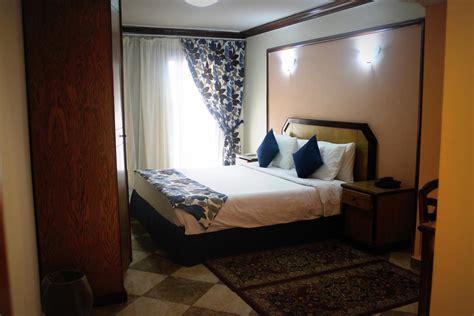 chambre d h el pour une apres midi aifu resort el montazah réservation gratuite sur
