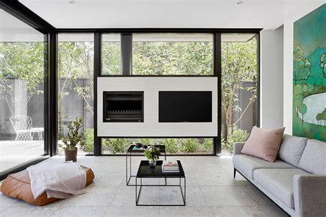 stunning modern living room designs   dazzle