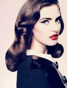 Hair Inspiration by Hair Studio 2802 Se Ankeny St Portland Or 97214