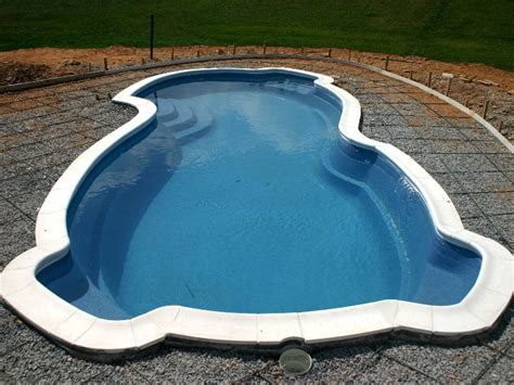 pool deck options coping in sussex new jersey