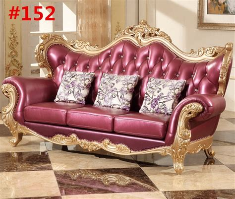 italian classic hand carved royal furniture   living
