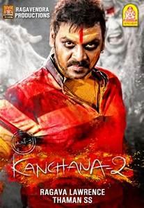Kanchana 2 (201... Hindilinks4u