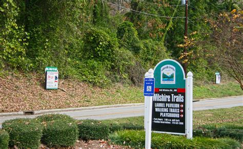 Boats For Sale Near Hartwell Ga by Boat Docks For Sale