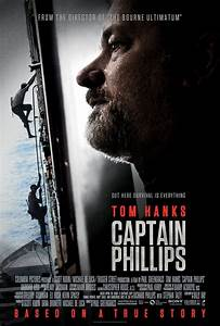 Captain Phillips Picture 8