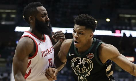 NBA Daily: Opposite Plotlines for Today's Matchups ...