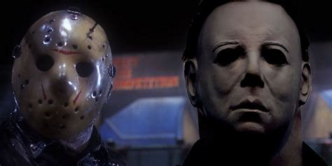 actor of jason iconic jason voorhees actor wants to play michael myers