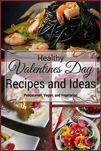41 best Valentine's - Date Ideas for Couples images on ...
