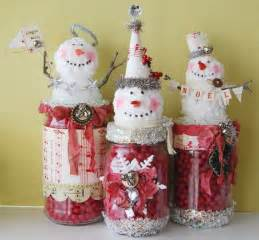 creative homemade christmas crafts and decoration projects for kids family holiday net guide