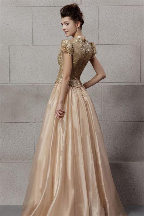 Vintage prom dress Naf Dresses