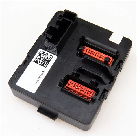 Oem Multi Function Steering Wheel Switch Control Module