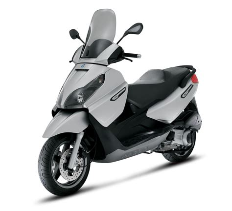 Modification Piaggio Medley by Piaggio X7 300 Best Photos And Information Of Modification