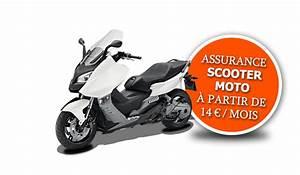 Assurance 50 Cc : assurance scooter 50cc et moto pas cher carte verte en ligne ~ Medecine-chirurgie-esthetiques.com Avis de Voitures