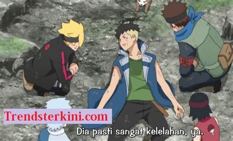 Nonton streaming mortal kombat (2021) sub indo online gratis bengkel21. Nonton Movie Mortal Kombat 2021 Pemeran Dari Indonesia ...