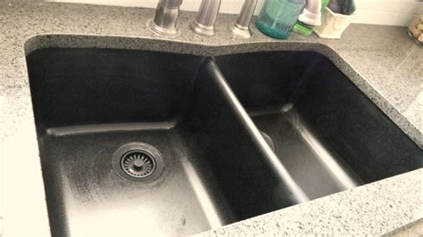 17 best images about how to clean granite on