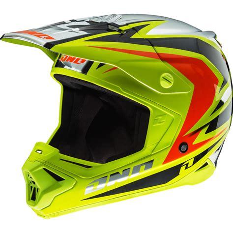 one industries motocross helmets one industries gamma raven enduro off road dirt bike