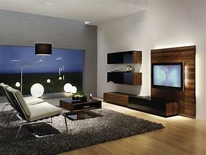 ideas for furniture in small living room modern house With small living room furniture designs