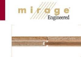 Mirage Engineered Flooring Cleaning by Choosing Your Hardwood Floor Barwood Pilon
