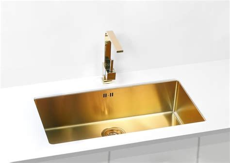brass kitchen sink bronze brass finish kitchen sink large alveus 1778