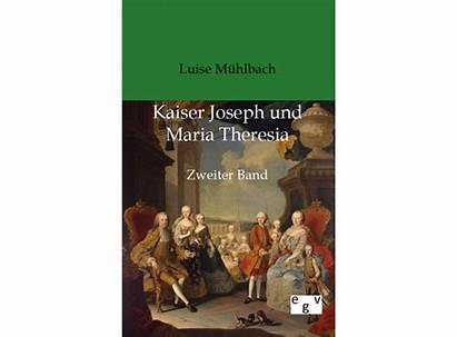 Kaiser Theresia Joseph Maria Dodax Books 1918