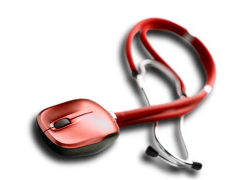 health care gov phone number healthcare call center solutions contact center