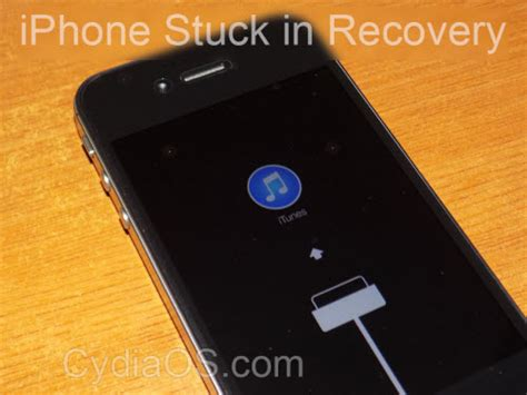 iphone stuck in headphone mode water damage restore iphone lost data from recovery mode
