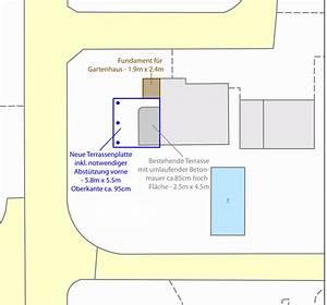 Terrasse Betonieren Kosten : terrasse betonieren 32m2 kosten preise testsieger ~ Whattoseeinmadrid.com Haus und Dekorationen