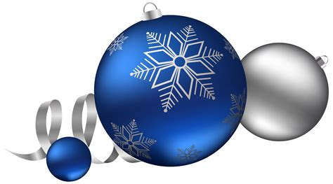 blue christmas service clipart blue decorations clipart 20 free cliparts images on clipground 2019