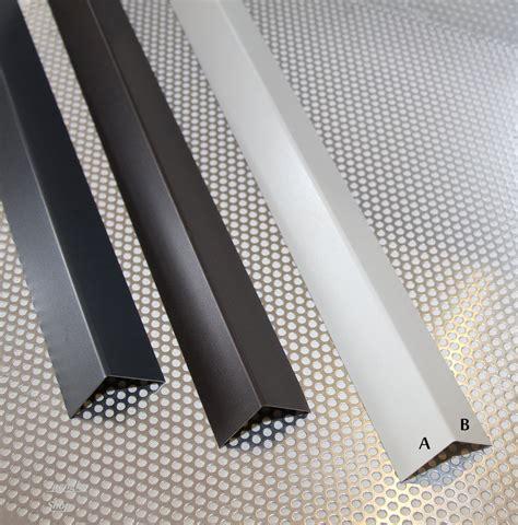 Stahl Verzinkt by Verzinkte Stahl Winkelbleche 2 00 M Der Spengler Shop De