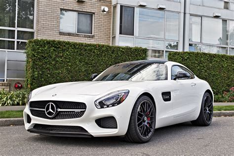 mercedes benz  amg gt  london motorcars