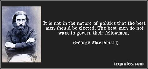 Political Quotes Quotesgram