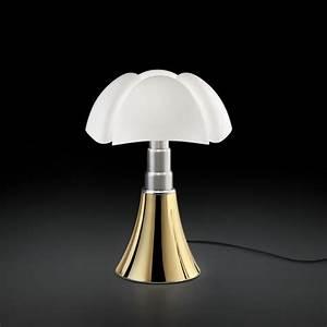 Lampe Italienne Pipistrello : lampe poser pipistrello plaqu or 24k h86cm martinelli luce luminaires nedgis ~ Farleysfitness.com Idées de Décoration