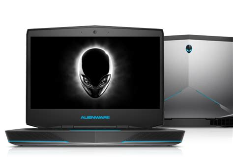 alienware  gaming laptop dell united states