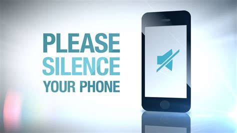 turn your cellphone into a desk phone please silence your phone watch dogs dan attempts