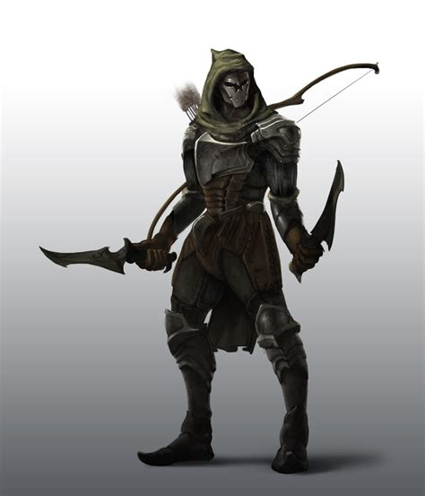 in the of the ranger undead slayer ranger archetype for 5e wrathofzombie s