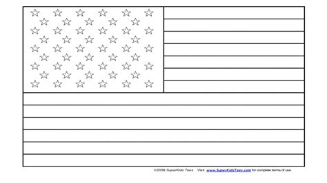 united states flags coloring pages coloring pages  kids