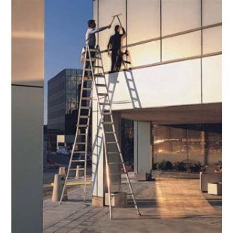 aspen rent   ft skyscraper ladder rentals
