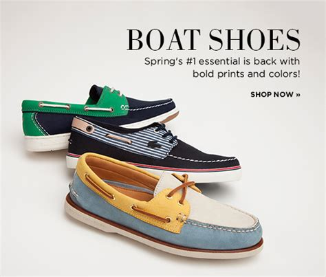 Boat Brands Alphabetical by 1 Zap Shoes Boatshoes