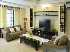 Contoh Hiasan Ruang Tamu Rumah Teres Setingkat Rumah Hiasan Ruang Dapur Pictures To Pin On Pinterest PinsDaddy Warna Cat Rumah Mewah Terbaru Desain Rumah Panduan Untuk Kediaman Idaman Hiasan Dalaman Ruang Tamu