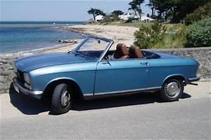 304 Peugeot Cabriolet : nos 304 amicale r tro peugeot atlantique amicale r tro peugeot atlantique ~ Gottalentnigeria.com Avis de Voitures