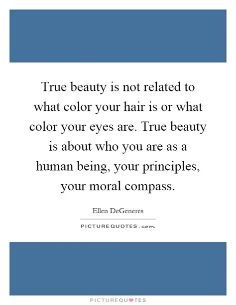 Discover and share beauty quotes and sayings cute. Moral Compass Quotes & Sayings | Moral Compass Picture Quotes