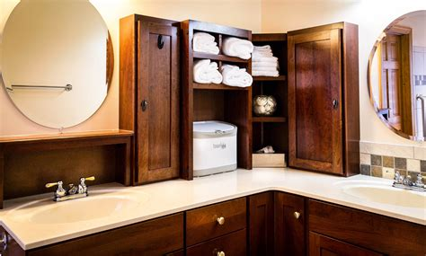 towel cabinets for bathrooms free images home property room storage interior 21000