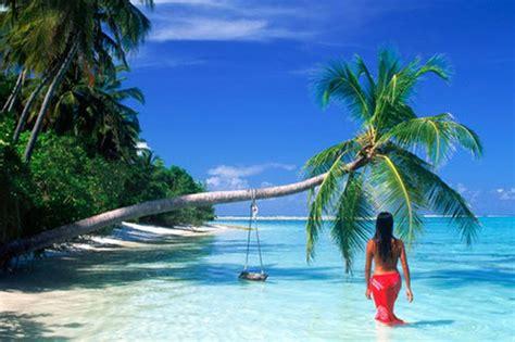 reading wedding venues 10 beautiful islands around the