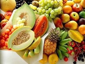 Hala Fruit Tree