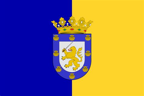 File:Flag of Santiago, Chile.svg - Wikimedia Commons