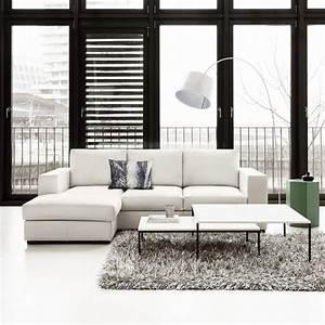 135 best living room images on pinterest architecture With tapis de marche avec canape angle home salon