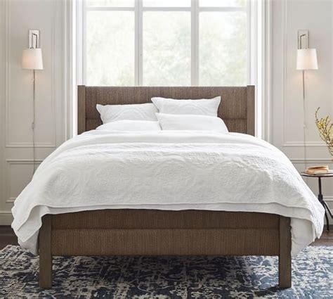 farmhouse bedroom furniture bedroom furniture sets