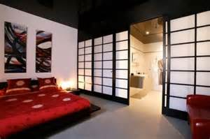 Modele Decoration Chambre Adulte Zen by Modele De Decoration Chambre Adulte Zen Idee Deco