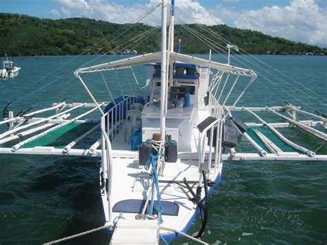 Boats For Sale Philippines by Boats For Sale Philippines Boats For Sale Used Boat