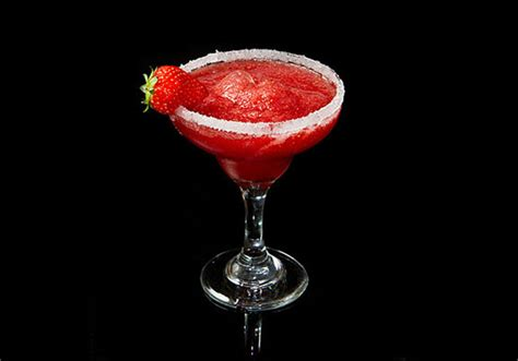 refreshing summer cocktails recipes beautyfrizz